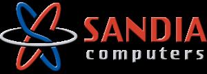 SandiaComputer
