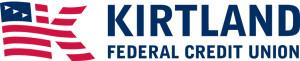 KFCU logo