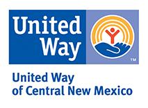 united_way