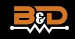 bd-logo-sticky